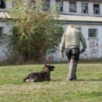 duna_soutez_199